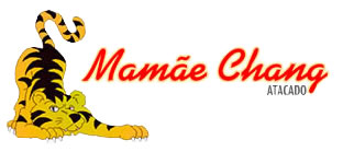 Mamãe Chang